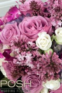 heidi-bridal-bouquet
