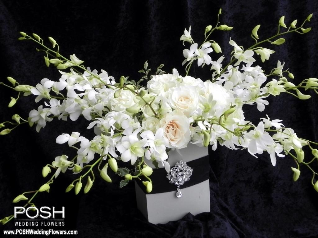 Fabulous How Much Should Flowers Cost For A Wedding Pictures Designs Dievoon
