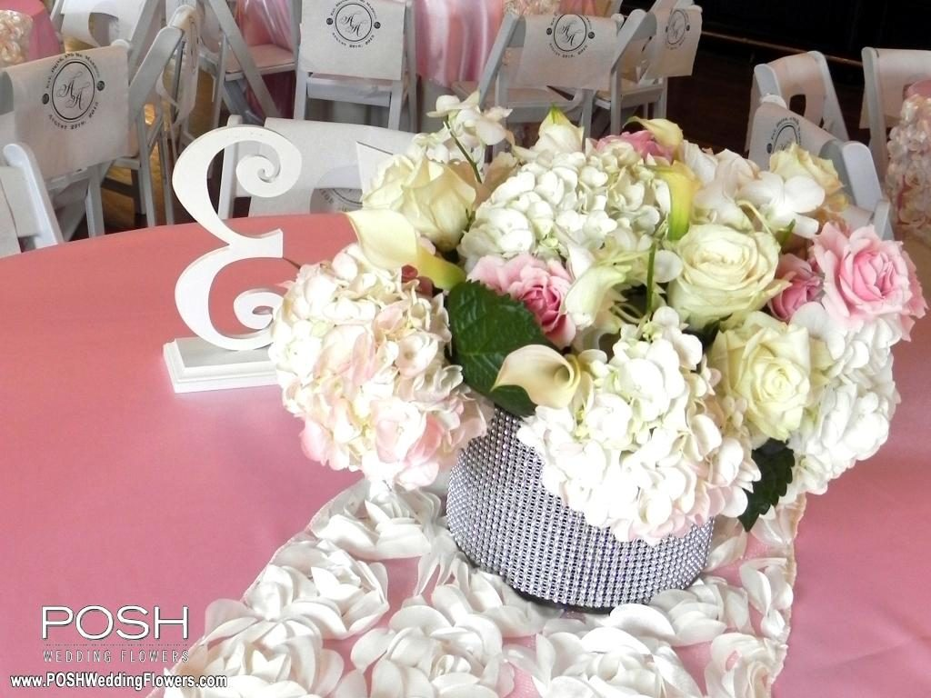 Fabulous How Much Should Flowers Cost for A Wedding Designs – Dievoon
