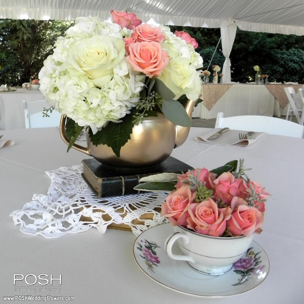 Elegant How Much Does Flowers Cost for A Wedding Design Ideas – Dievoon