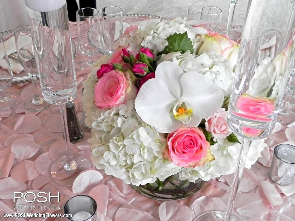 Fabulous How Much Should Flowers Cost for A Wedding