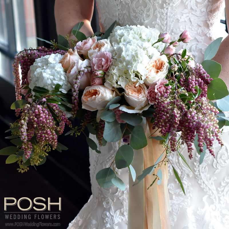 Home - Seattle Wedding Flowers by POSH