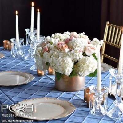 Shop Centerpieces