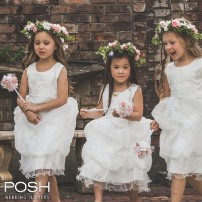 christy-flowergirls-copy